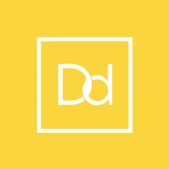 bloc_datadock